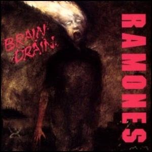Ramones_-_Brain_Drain
