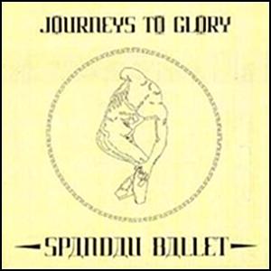 Spandau_Ballet_-_Journeys_To_Glory