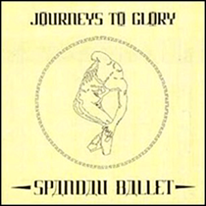 Spandau_Ballet_-_Journeys_To_Glory