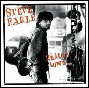 Steve Earl - Guitar Townjpg
