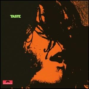 Taste-Taste-