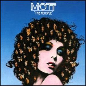The_Hoople_Mott_the_Hoople