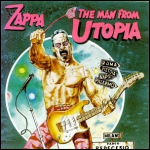 The_Man_From_Utopia