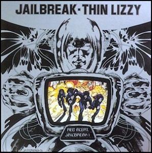 Thin_Lizzy_-_Jailbreak
