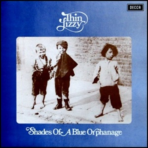 Thin_Lizzy_-_Shades_of_a_Blue_Orphanage