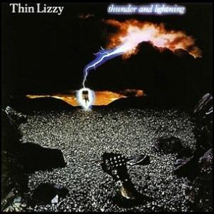 Thin_Lizzy_-_Thunder_and_Lightning
