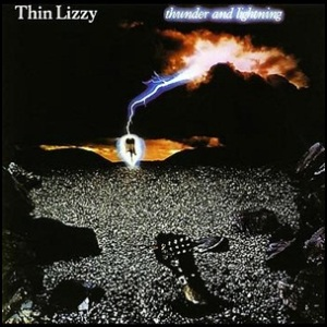 Thin_Lizzy_-_Thunder_and_Lightning