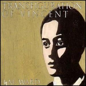 Transfiguration_of_vincent