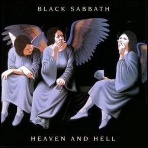 Black_Sabbath_Heaven_and_Hell