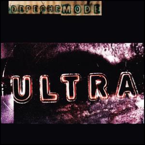 Depeche_Mode_-_Ultra