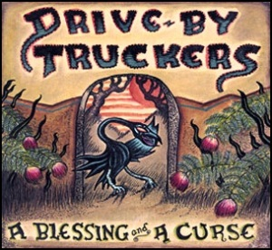 Drive-By_Truckers_-_A_Blessing_and_a_Curse