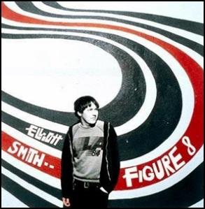 Elliott Smith - Figure_8