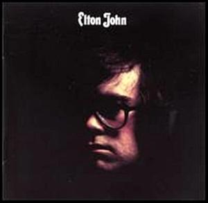 Elton_John_-_Elton_John