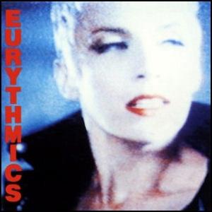 Eurythmics_-_Be_Yourself_Tonight