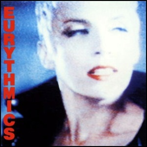 Eurythmics_-_Be_Yourself_Tonight