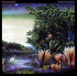 Fleetwood_Mac_-_Tango_in_the_Night