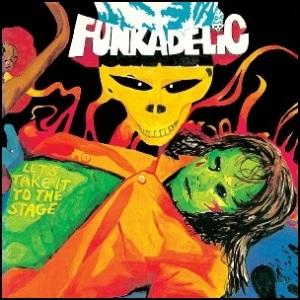 Funkadelic_-_Let's_Take_It_to_the_Stage