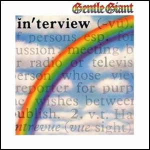 Gentle_Giant_-_Interview