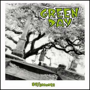 Green_Day_-_39-Smooth
