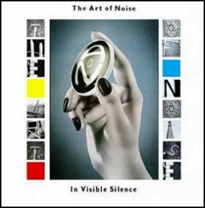 In_visible_silence
