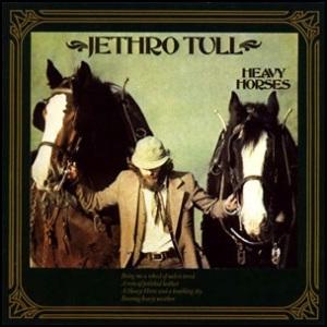 JethroTull-heavy horses