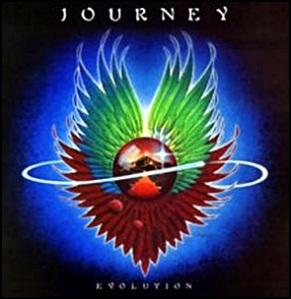 Journey_Evolution
