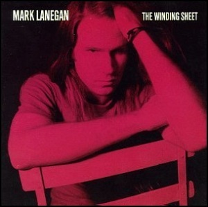 Mark Lanegan-The Winding Sheet