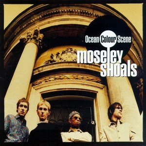 Moseley_Shoals