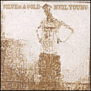 Neil_Young - Silver and Goldjpg