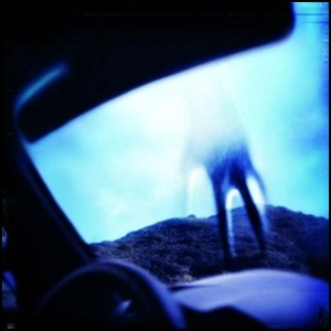 Nine Inch Nails Year Zero