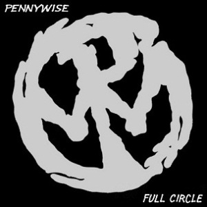 Pennywise_-_Full_Circle