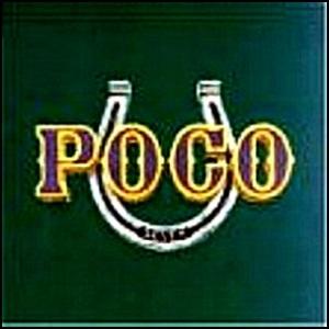 Poco - Seven
