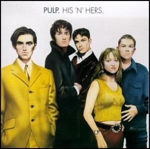 Pulp-His_'n'_Hers
