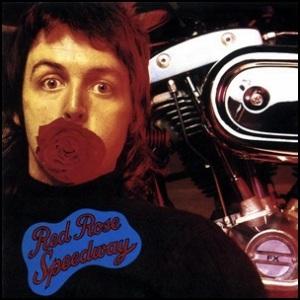 Red_Rose_Speedway