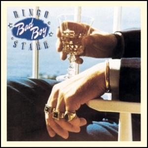 Ringo_Starr_-_Bad_Boy