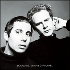 Simon_and_Garfunkel,_Bookends