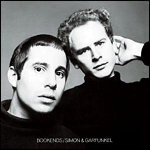 Simon_and_Garfunkel,_Bookends