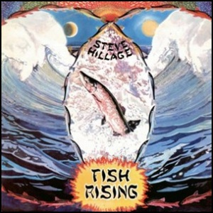 Steve_Hillage_Fish_Rising