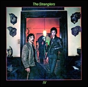 Stranglers_-_Rattus_Norvegicus