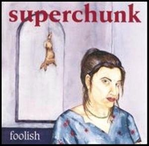 Superchunk_foolish