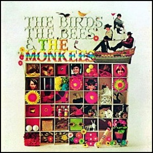 The_Birds,_the_Bees_&_the_Monkees
