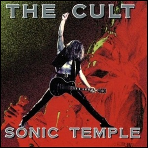 The_Cult_Sonic_Temple