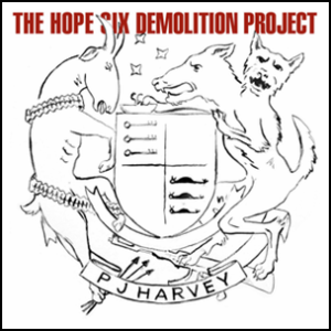 The_Hope_Six_Demolition_Project