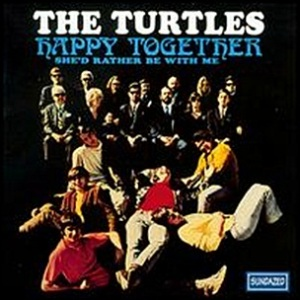 The_Turtles_-_Happy_Together