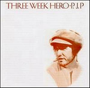 Three Week Hero