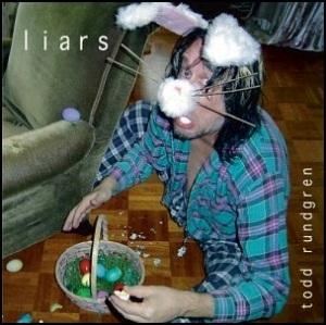 Todd Rundgren_Liars