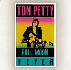 Tom_Petty_Full_Moon_Fever