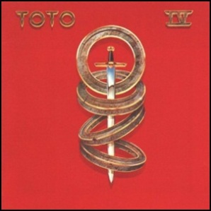 Toto_IV