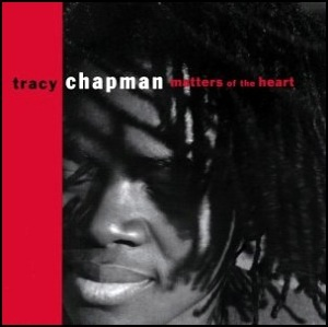 Tracy_Chapman_-_Matters_of_the_Heart