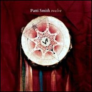 Twelve_-_Patti_Smith